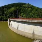 Mâine 15 octombrie ISU Alba are planificat un exercițiu la barajul Canciu din Cugir