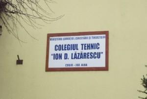 colegiul-id-lazarescu-cugir-2015
