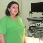 Prezenţă activă a medicului chirurg Terezia Boruah, de la Spitalul Orășenesc Cugir, la manifestări internaţionale de specialitate