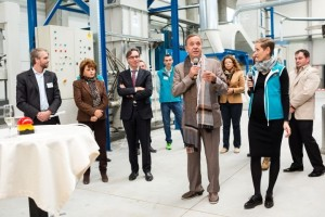 fabrica-de-canepa-hempflax-alba-inaugurare