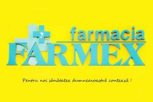 farmacia-farmex-cugir