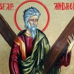 Nume care se sărbătoresc în 30 noiembrie, de Sfântul Andrei | cugirinfo.ro