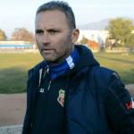 """Călin Moldovan, înaintea derby-ului cu Performanţa Ighiu: """"Vorbim de o rivalitate pur sportivă"""""""