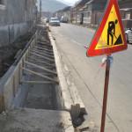 Primăria Cugir este decisă să-și recupereze în instanță pierderile din fondurile europene, provocate de constructori