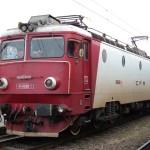 """""""Cugireana"""" va circula din nou din 13 noiembrie. Patru perechi de trenuri vor fi introduse în noul """"Mers al trenurilor"""""""
