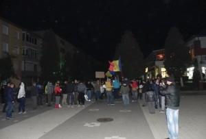 proteste-la-cugir-nov-2015
