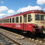 Nu avem și nu vom mai avea tren spre Cugir! Niciun operator feroviar nu este atras de cursele spre orașul de la poalele Drăganei