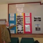 Activităţi dedicate ,,Zilei Veteranilor'', la Cugir
