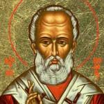 Nume care se sărbătoresc de Sfântul Nicolae. Câți români își serbează onomastica în 6 decembrie   cugirinfo.ro
