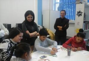 activitati-elevi-cugir-dec-2015