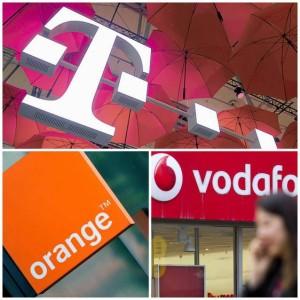 cartela_telekom_orange_vodafone