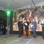 """Primăria i-a premiat pe cei mai buni elevi din Cugir, în cadrul """"Galei Performerilor – 2015"""""""