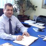 Asociaţiile Parcurilor Industriale din România şi Ungaria şi-au dat mâna în două proiecte europene, în Regiunea Dunării
