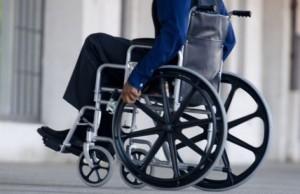 persoana-cu-dizabilitati