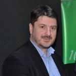 """Adrian Teban, primar Cugir: """"Modernizarea secţiilor de Pediatrie şi Ginecologie a Spitalului Orăşenesc, un proiect foarte important pentru oraş"""""""