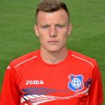 Metalurgistul Cugir l-a transferat pe fundaşul Cosmin Letan (FC Braşov)