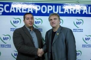 Sorin-Vasile-Miscarea-Populara-candidat-Cugir