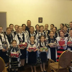 Composesoratul Grăniceresc Cugir – sprijin în promovarea activităţilor culturale ale oraşului