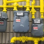 """""""Regulamentul pentru monitorizarea consumurilor de utilități aferente clădirilor aparținând administrației publice"""" a fost adoptat de Consiliul Local Cugir"""
