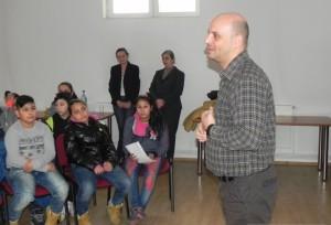 holocaust-cugir-comemorare-ianuarie-2016