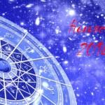Horoscopul Anului 2016 pentru fiecare zodie: Carieră și bani, dragoste și relații, sănătate | cugirinfo.ro