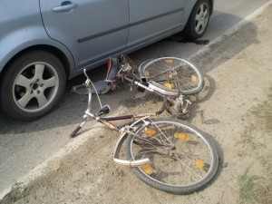 accident-biciclist