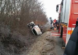 accident-blandiana-12-feb-2016