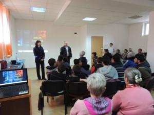 activitate-informare-romi-cugir-feb-2016