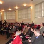Primăria propune aleşilor locali anularea cu 50 la sută a majorărilor de întârziere datorate bugetului local