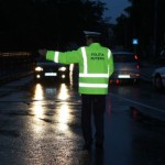 Bărbat de 29 de ani din Cugir fără permis, depistat conducând un autoturism la Alba Iulia