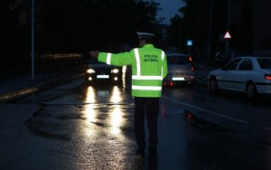 politie-rutiera-noaptea