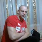 Interlopul Sorin Palesică a fost pus în libertate de Tribunalul Petroșani după ce toate cele trei victime și-au retras plângerile