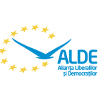 O parte din membrii organizației UNPR Cugir au trecut la ALDE