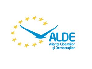 ALDE-SIGLA-2016
