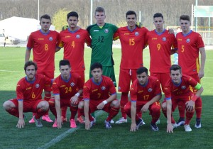 Romania_Finlanda_U19