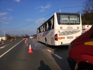 accident-autocar-tartaria-28-mar-2016