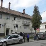 Un bărbat de 57 de ani din Cugir a fost găsit fără suflare în propria locuință