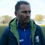 Călin Moldovan rămâne antrenorul echipei de sub Drăgana și în sezonul următor