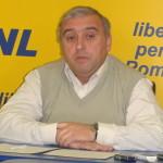 Tribunalul București a dispus măsura controlului judiciar pentru directorul comercial al C.N. ROMARM S.A., liberalul Mihai Nicușor