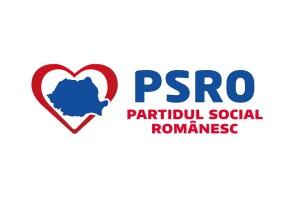 sigla-PSRO