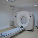 Începând de luna viitoare, pacienții Ambulatoriului Spitalului Orăşenesc Cugir vor beneficia de condiții moderne și tehnologie medicală de ultimă generație