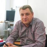 Liderul organizaţiei locale a PSD, inginerul Mircea Trifan, numit director al S.C. Uzina Mecanică Cugir S.A.