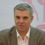 Președinte executiv al PSD, Valeriu Zgonea, vine în acest final de săptămână la Cugir