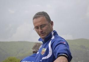 calin-moldovan-metalurgistul-cugir-csm-lugoj