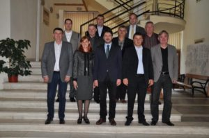 candidati-pnl-cugir-alegeri-locale-iun-2016