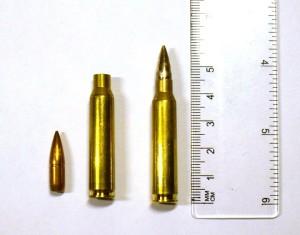 cartus-556mm