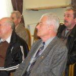 Dezbatere publică la Cugir dedicată mobilizării cetățenilor pentru rezolvarea problemelor din comunitățile locale