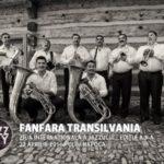 """""""Fanfara Transilvania"""" din Cugir invitată să concerteze la """"Ziua Internațională a Jazzului"""", de la Cluj Napoca"""