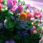 Ce nume se sărbătoresc de Florii | cugirinfo.ro