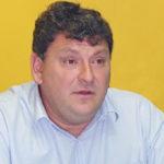 Dacian Herlea – candidatul ALDE la Primăria Șibot